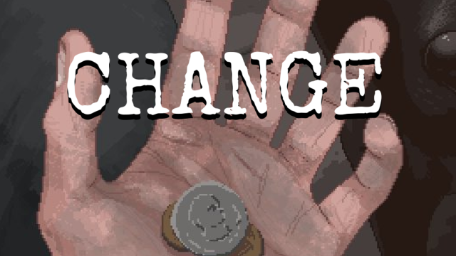 change1.png