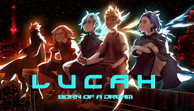 Lucah-Born-of-a-Dream-Free-Download.jpg