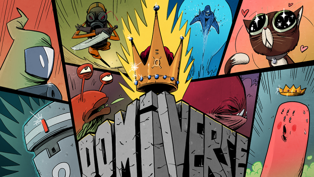 domiverse_artwork.png